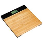 All Home Scales