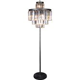 All Home Floor Lamps