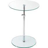 All Home Bar Tables & Bar Table Sets