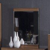 All Home Dresser Mirrors