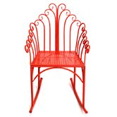 All Home Rocking Chairs & Gliders