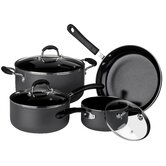 All Home Cookware Sets