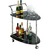 All Home Serving Carts