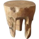 All Home Accent Stools