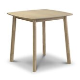 All Home Dining Tables