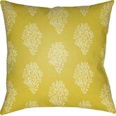Surya Rug Decorative Pillows