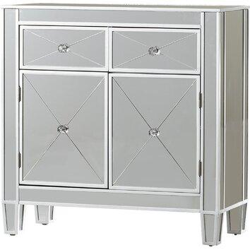 accent cabinets chests joss main rh jossandmain com