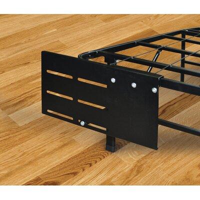 "ecolux platform frame "" brackets for headboard and footboard, Headboard designs"