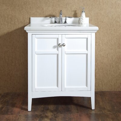 30 inch vanity cabinet with top home depot decors single bathroom set base