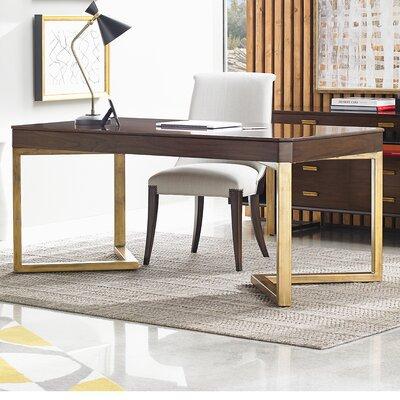 Stanley Crestaire Vincennes Writing Desk U0026 Reviews | Wayfair