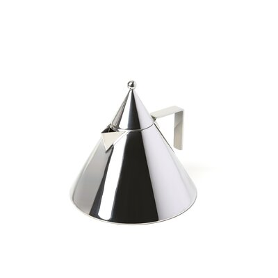 qt water tea kettle alessi target bird whistle replacement