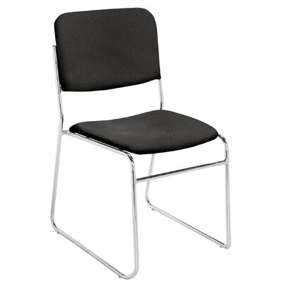 Image of 8600 Series Armless Signature Stack Chair up to 16% Off