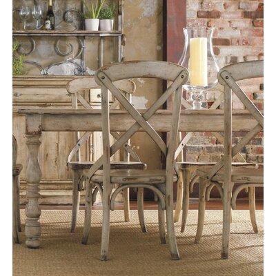 Charming Hooker Furniture Wakefield Dining Table U0026 Reviews | Wayfair