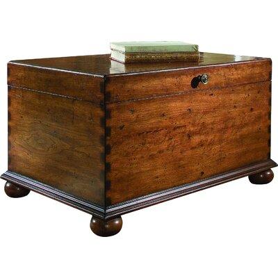Amazing Hooker Furniture Coffee Table U0026 Reviews | Wayfair