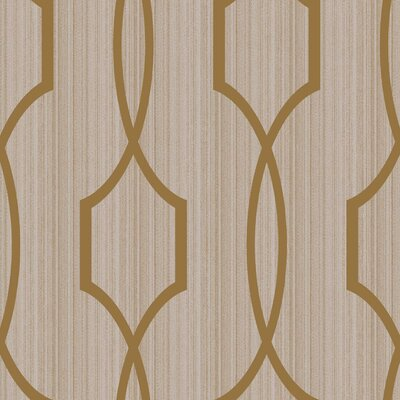 Palladian Bedroom Set York Wallcoverings Modern Luxe Palladian Geometric 33 X 205