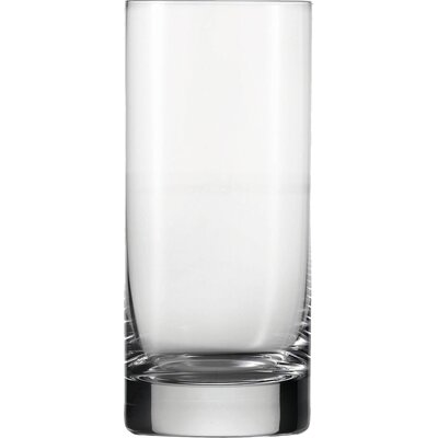 paris tritan iceberg ice beverage highball glass u0026 reviews wayfair - Highball Glasses