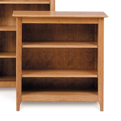 copeland furniture reviews with copeland furniture reviews - Copeland Furniture