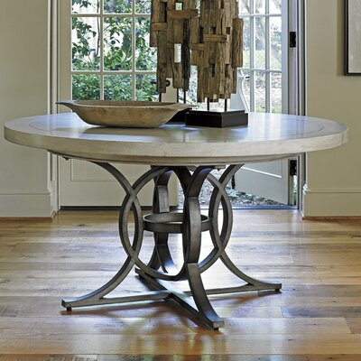 Lexington Oyster Bay Calerton Extendable Dining Table Reviews