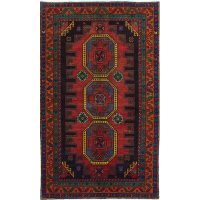 red area rugs canada antique hand knotted dark navy blue rug 5x7 and brown walmart