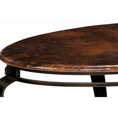 Bernhardt Clark Coffee Table U0026 Reviews | Wayfair