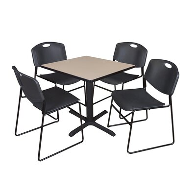 Break Room Table And Chair Sets - The Best Break 2018