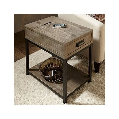 wood tables for sale bc dining with metal legs union rustic end table vintage rent