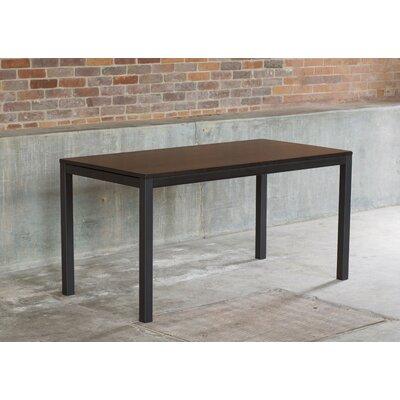 Elan Furniture Loft Dining Table Reviews Wayfair