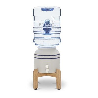primo water countertop water dispenser reviews wayfair
