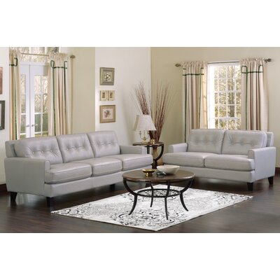 kalora platinum venetian grey/white area rug & reviews | wayfair