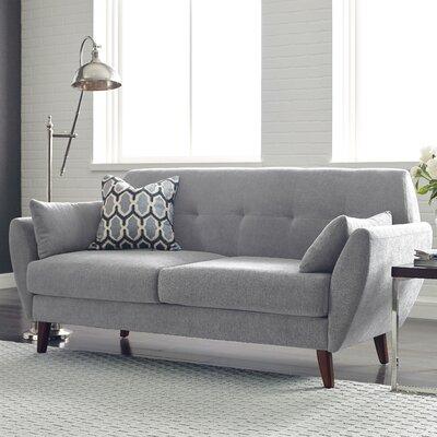 Serta at Home Artesia Sofa & Reviews | Wayfair