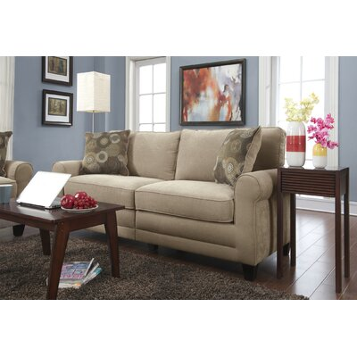 Serta at Home Copenhagen RTA Sofa & Reviews | Wayfair