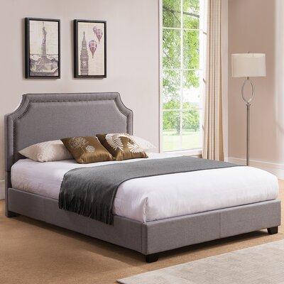 Mantua Mfg. Co. Brossard Upholstered
