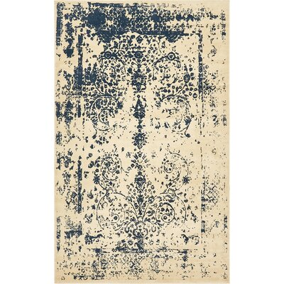 navy blue area rug canada amazon rugs 8x10 world menagerie beige