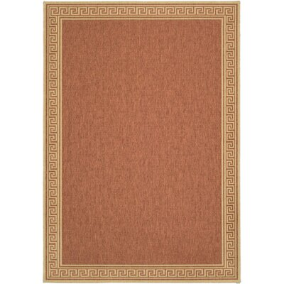 martha stewart rugs martha stewart byzantium greek key area rug u0026 reviews wayfair - Martha Stewart Rugs
