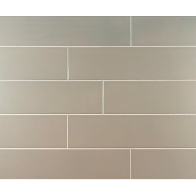 Magnificent 12X24 Ceiling Tile Small 1930S Floor Tiles Rectangular 24X24 Ceramic Tile 3X6 Subway Tile Backsplash Young 6X6 Ceramic Tile BlackAllure Flooring Over Tile Mulia Tile Classic Subway 4\