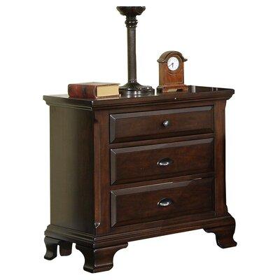 three posts drawer nightstand 3 black unfinished walmart