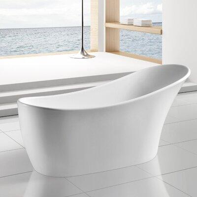 Bathtub Material - Mobroi.com