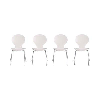 . Home Zone Furniture Ibiza Dining Chair   Reviews   Wayfair co uk