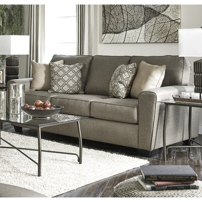Benchcraft Calicho Sleeper Sofa & Reviews
