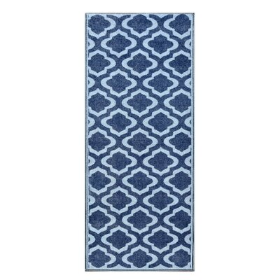 light blue rug nursery designs navy area cheap traditional french floral wool persian