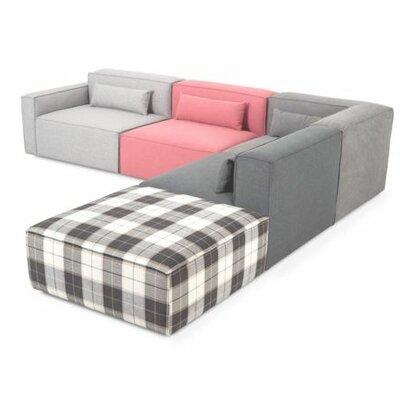 herman miller modular sofa gus modern gus modern sofas chairs dining allmodern