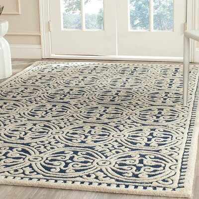 gallery martins blue area rug navy target rugs 8x10