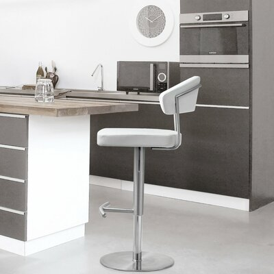 Very best Bar Height Computer Desk. Elegant Counter Height Dining Table  TC77