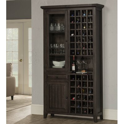 wine storage cabinets uk temperature controlled amazon one way tall