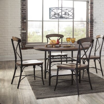 austin marble dining table and 6 chairs design wayfair pottery barn fixed reviews