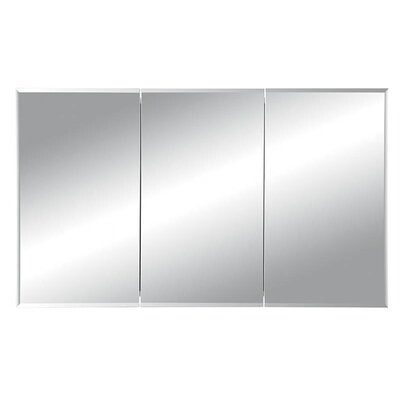 wood recessed medicine cabinet with mirror mirrored home depot bathroom cabinets lights
