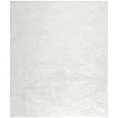 martha stewart rugs martha stewart shag pearl area rug u0026 reviews wayfair - Martha Stewart Rugs