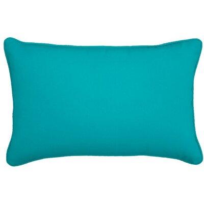 wayfair custom outdoor cushions outdoor lumbar pillow u0026 reviews wayfair