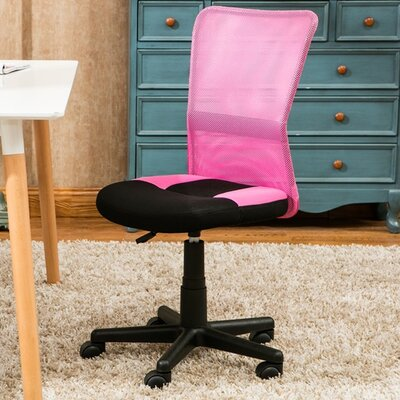 Office Chair For Kids united chair industries llc kids desk chair & reviews | wayfair
