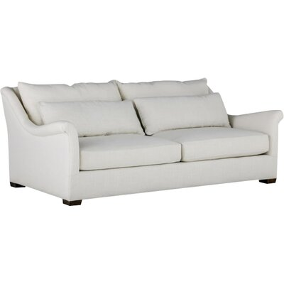 Captivating Gabby Westley Deep Seat Sofa | Wayfair